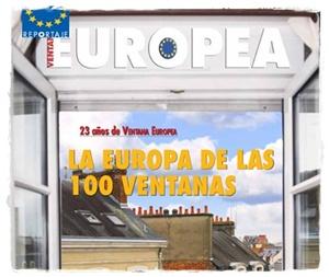 100Ventanas