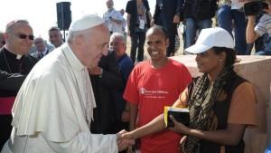 180919_Vaticano_migraciones-e1537347658900