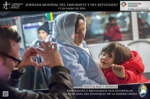 2016_Campaña_migraciones