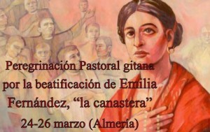 2017_beatificacion_emilia_fernandez_pastoral_gitana-700x441