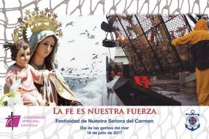 2017_jornada_apostolado_mar_cartel_castellano