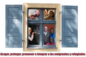 2018_jornada_migraciones_cartel_portada-1
