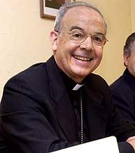 AlfonsoMilianBarbastro