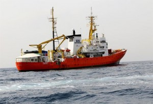 Aquarius-ONG-Mediterraneo-Libia-EFEArchivo_EDIIMA20180611_0400_5