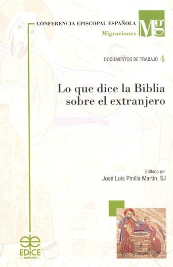 BibliaExtranjero