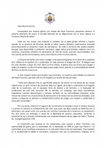 Carta-Obispo-2015 ALICANTE_Página_1