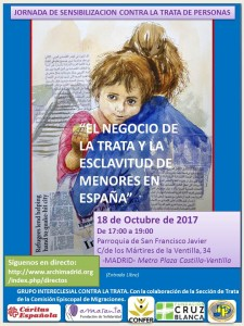 Cartel Madrid2 jpg