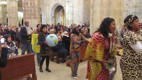 Catedral_migraciones_2012