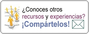ComparteRecursos