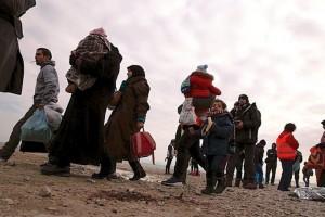 Darrin-Zammit-Lupi-Jesuit-Refugee-Service-©-1-740x493