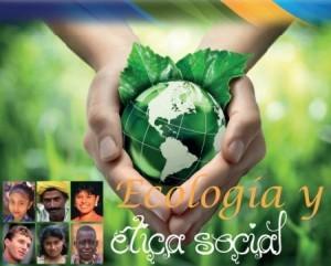 Justica-y-Paz-Jornada-Mundial-300x241