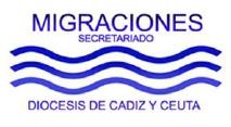 LogoCadiz