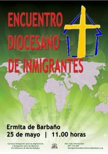 Mérida- Badajoz encuentro diocesano