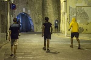 Menores-extranjeros-acompanados-MENAS-Melilla_EDIIMA20170911_0376_47