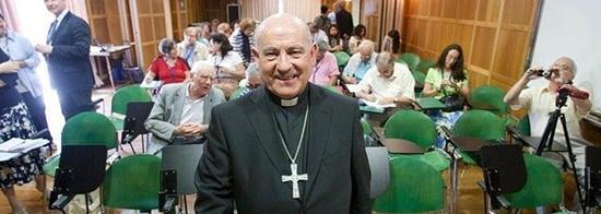 ObispoSantander