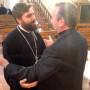 Osma-Soria-Obispos-diocesano-y-Obispo-ortodxo