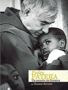 PadrePatera