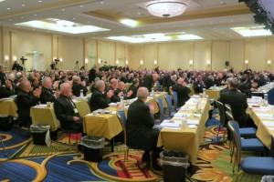Plenaria-de-los-Obispos-de-EE_UU-Foto-Enrique-Soros-Zenit-cc-740x493
