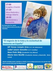 Programa Madrid jpg