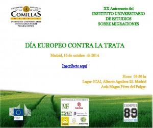 Programa_Jornada contra la trata_1octubppt 1_Página_1