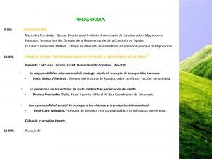 Programa_Jornada contra la trata_1octubppt 1_Página_2