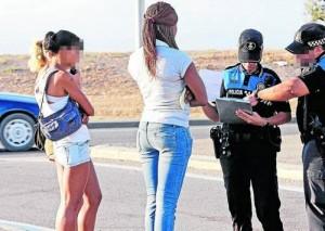 ProstitucionCarretera