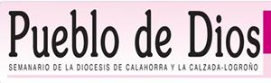 PuebloDios