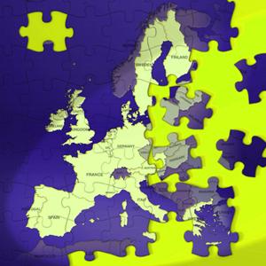 PuzzleEuropa