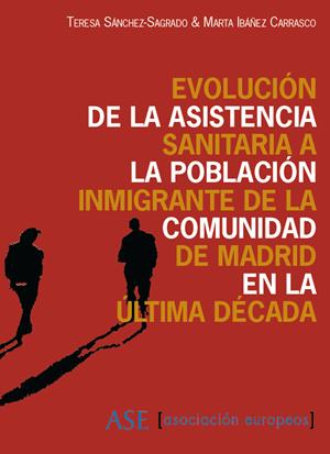 SaludInmigrante