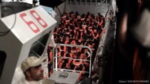 barco-Aquarius-junio-TWITTER-MSF_EDIIMA20180610_0360_19