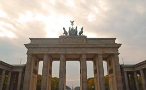 berlin-1024175_960_720