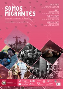 cartel_somos_migrantes_version_definitiva_2016
