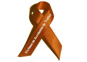 dia_mundial_victimas_trafico (1) (1)