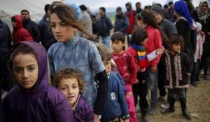 drama-de-los-migrantes