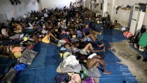 esclavos-libia-kEfG--620x349@abc