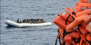 europa-ante-el-drama-de-los-refugiados_560x280