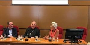francisco-sanz-cardenal-veglio-y-mercedes-fernandez_560x280