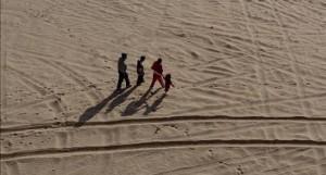 indocumentados_inmigrantes_patrulla_frontriza-web_t670x470