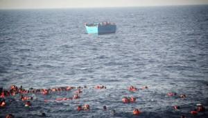 inmigracion-mediterraneo.jp_7429_1