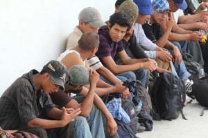 inmigrantes630