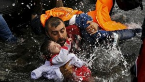 la-tragedia-de-los-refugiados-en-el-mediterraneo (1)