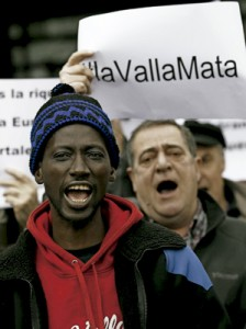 manifestacion-victimas-Ceuta-1-G
