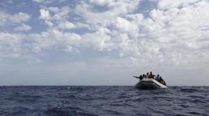 mediterraneo-muertes-kqje-u21163053783jic-575x323rc