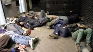 menores-migrantes-en-melilla