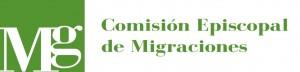 migraciones2