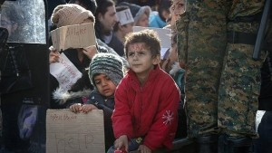 ninnos-refugiados_xoptimizadax--620x349
