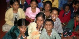 ninos-de-la-india_560x280