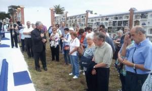 peregrinacion_marruecos_30_09_13_1