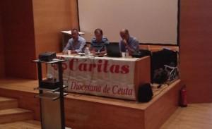 presentacion_migraciones_ceuta_1_18_06_14