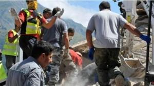 refugiados-terremoto-italia-kdx--620x349@abc